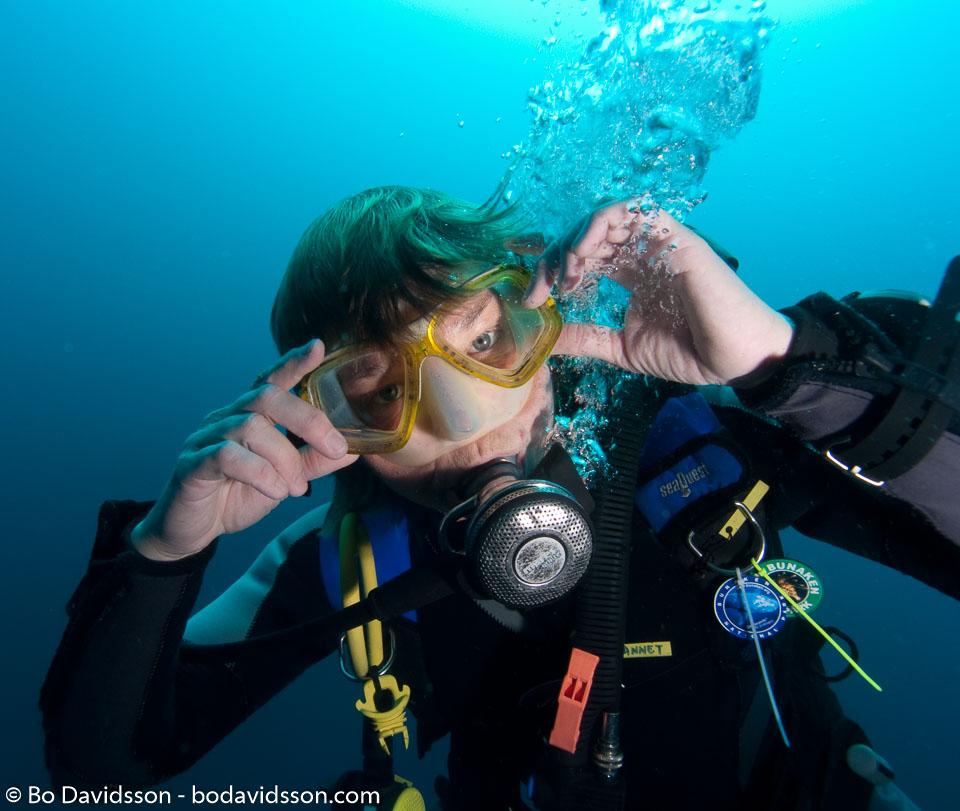 BD-090921-Bunaken-9213483-Homo-sapiens.-Linnaeus.-1758-[Diver].jpg
